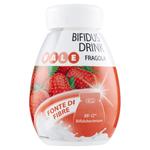 DRINK PROBIOTICO FRAGOLA GR200 VALE