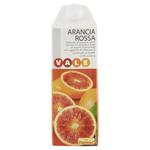 SUCCO ARANC.ROSSA LT.1,5 BRK  VALE