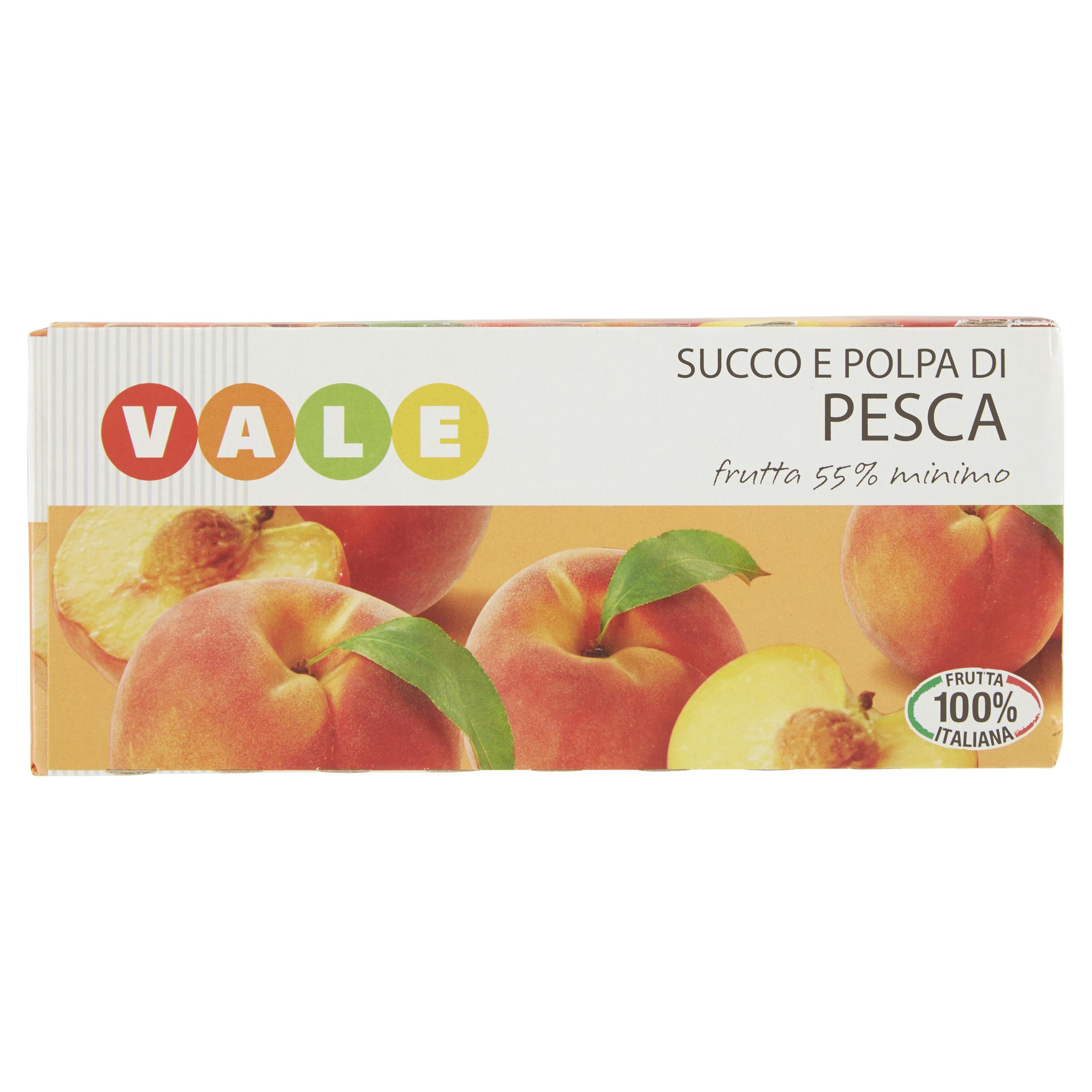 SUCCO PESCA ML200X3  VALE