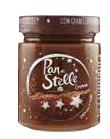 Crema Pan di stelle 300 g