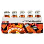 APERITIVO CLASSICO CL.10X10  VALE