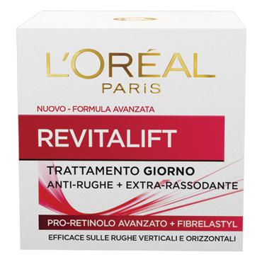 Creme viso age perfect L'Oreal giorno/notte 50 ml