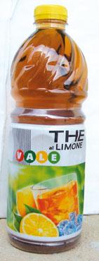 THE'LIMONE LT.1,5  VALE