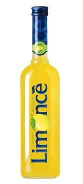 Limonce'/Crema di Limonce' Stock/Amaro Limonce' 50 cl