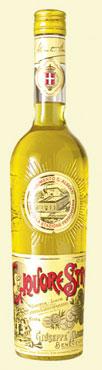 Liquore Strega Alberti 70 cl