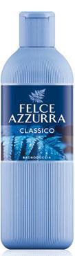 Bagno Felce Azzurra Paglieri vari tipi 650 ml