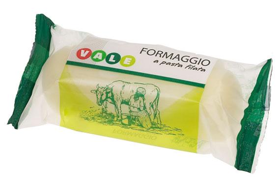 Pasta Filata Vale 270 g