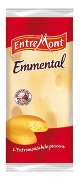 Emmental Entremont 250 g