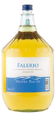 Falerio/Rosso Piceno DOC Monte Barile 5 l