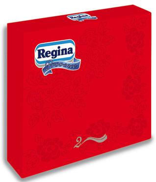 Tovaglioli Regina Provence x44