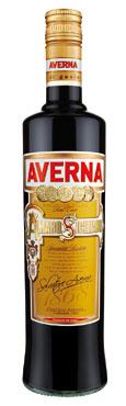 Amaro Averna 70 cl