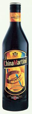 China Martini 70 cl