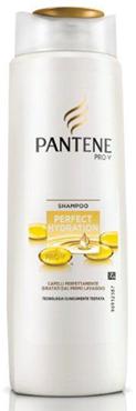 Balsamo/Shampoo Pantene vari tipi 200/250 ml