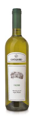 Falerio DOP Costadoro 75 cl