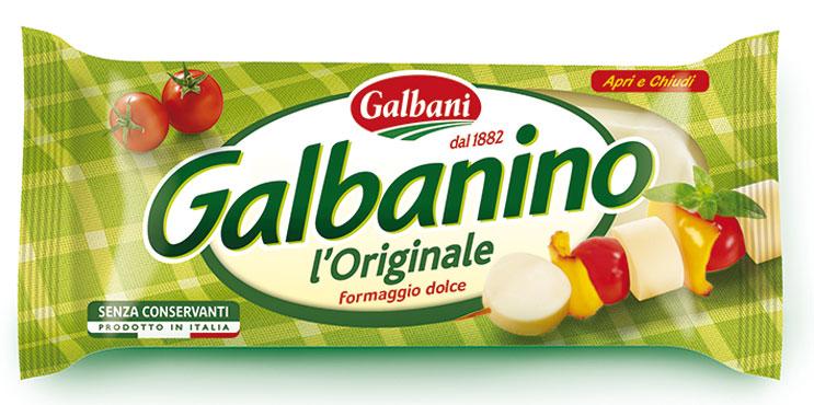 Galbanino 270 g
