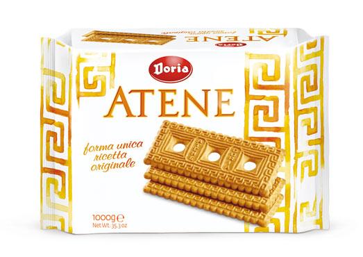 Atene Doria 1 kg