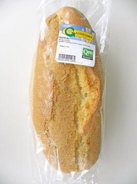 Filetta Qm Gastreghini 400 g circa al kg