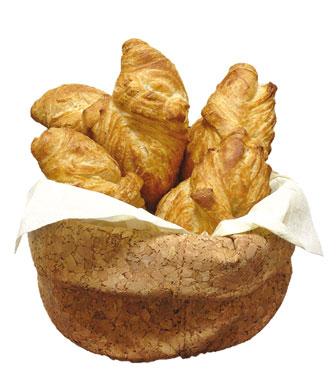 Pane schiocco vari tipi 50/65 g