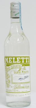 Anisetta Meletti vari tipi 70 cl