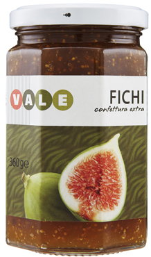 CONF.EXTRA FICHI GR.360  VALE