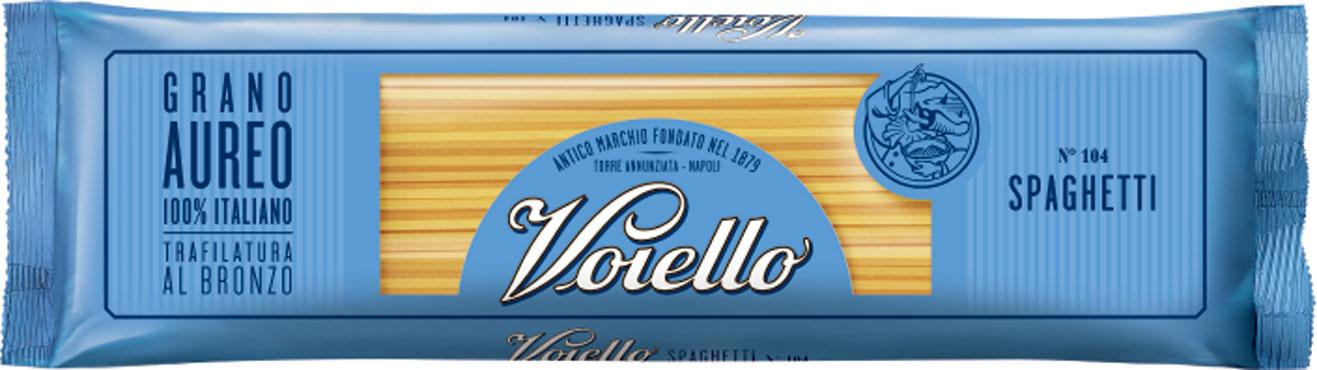 Pasta di semola Voiello formati classici 500 g
