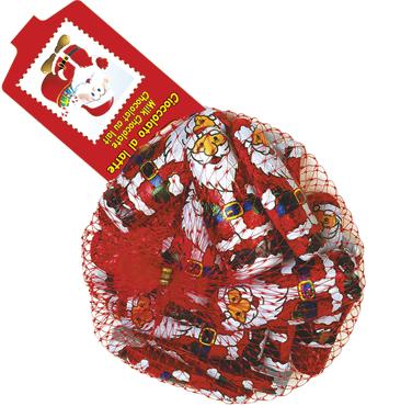 Retina babbetti cioccolatini Sorini 100 g