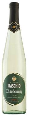 Vini frizzanti IGT Maschio 75 cl