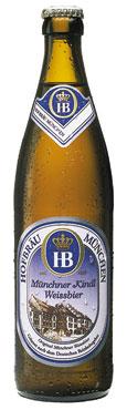 Birra HB  vari tipi 50 cl