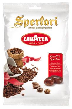 Caramelle Sperlari vari gusti 175/200 g