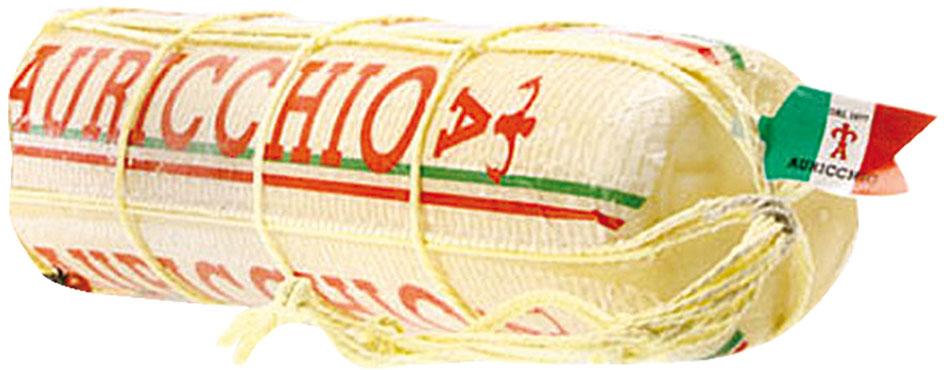 Provolone piccante Auricchio al kg