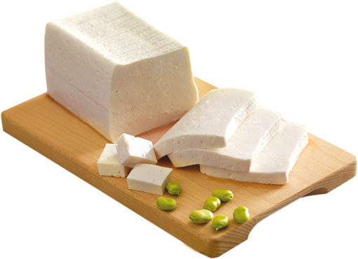Primosale Arrigoni bianco/rucola al kg