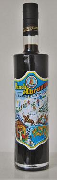 Punch Abruzzo Evangelista 50 cl