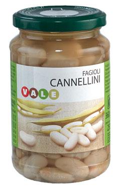 FAG.CANNELLINI V.V.GR360 VALE