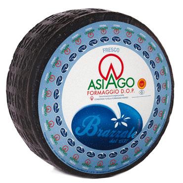 Asiago DOP al kg