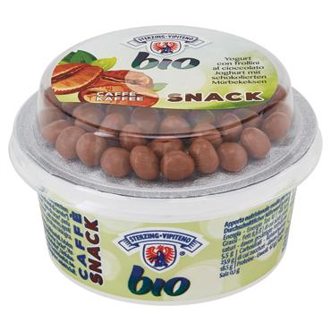 Yogurt Bio snack vari gusti vipiteno 170 g