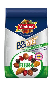 Mix Madi Ventura 150g vari gusti al pz