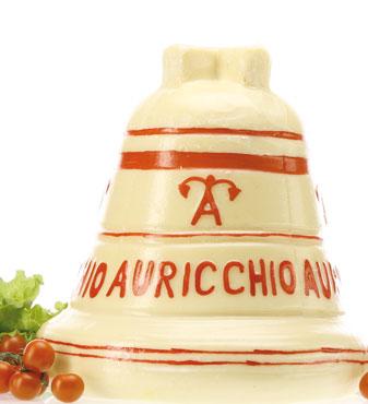 Auricchio campana al kg