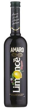 Amaro Limonce'/Crema Limonce'/ Limonce' 50 cl