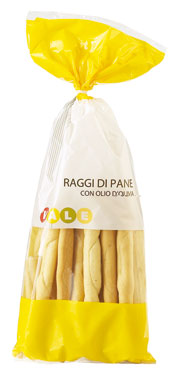 GRIS.RAGGI PANE GRAN/FARR.G250 VALE