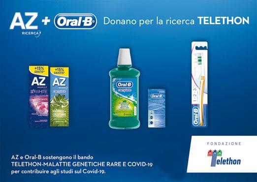 Collutorio Complete Rinse Oral-B 500 ml