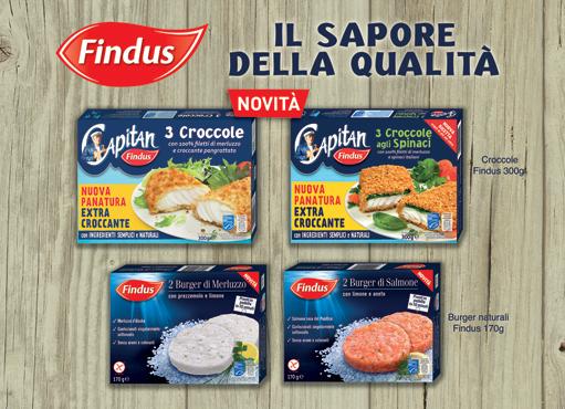 Pisellini primavera Findus 450 g