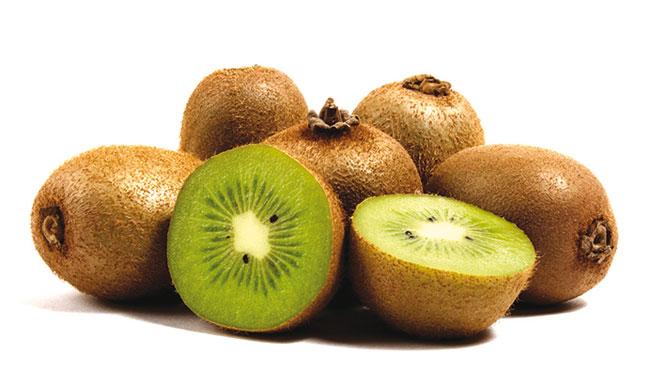 Kiwi al kg
