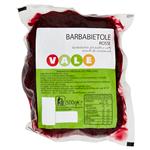 BarbabietolePre-CotteVALE500g
