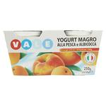 YOG.MAGRO GR125X2 PESC/ALBIC.VALE