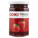 CONF.EXTRA FRAGOLE GR320 VALE