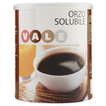 ORZO SOLUBILE GR120 VALE