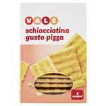 SCHIAC.GUSTO PIZZA GR225 VALE
