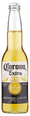 Birra Corona 35,5 cl