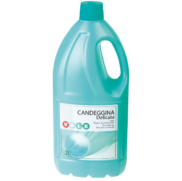 CANDEGGINA DELICATA LT.2  VALE