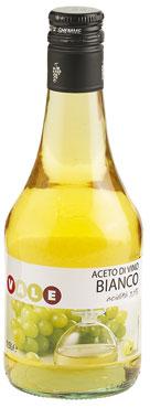 ACETO BIANCO LT.0,5  VALE  7,2?